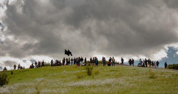 Reinicia Caso Catrillanca: hito judicial entre los asesinatos cometidos por policías contra activistas mapuche