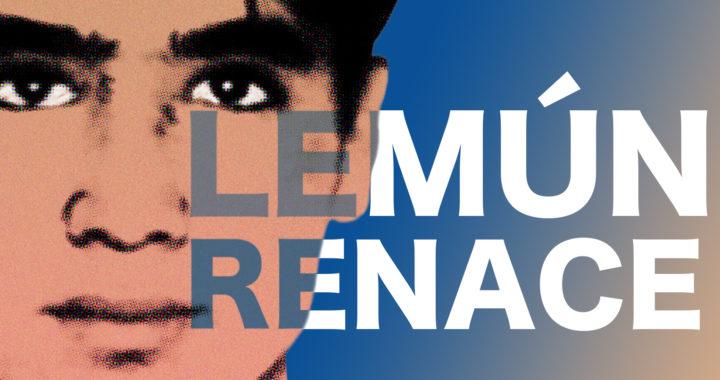 Tras 19 años comenzó el juicio de Alex Lemún, el primer mapuche asesinado en democracia por Carabineros